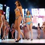 """У Тернополі відбувся відбірковий тур конкурсу краси """"Міс Україа-2011"""""""