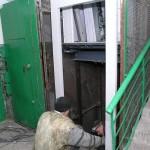 У Тернополі крали гроші, за які мали б ремонтували ліфти