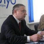 Мединський стверджує, що конкурс перевізників у Тернополі відбудеться до 15 травня