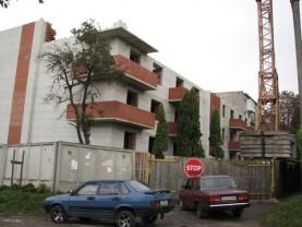 4 роки дім не будують