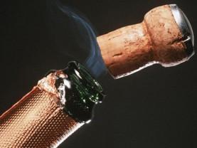 шампанське, камамбер та коньяк в Україна заборонять?