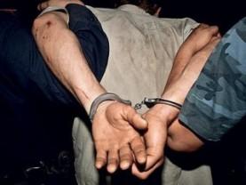міліція прокуратура катування права людини Україна