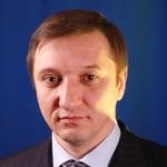 голова облради Тернополя має добрий рейтинг
