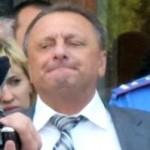 Щепановський Будівельник кримінальна справа дольова участь пайовики Тернопіль фото пікет