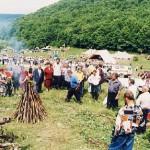 lemky ukrainians