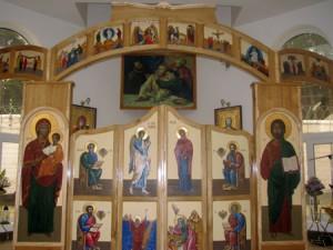 Для духовних потреб Щепановського 9706260da1b64