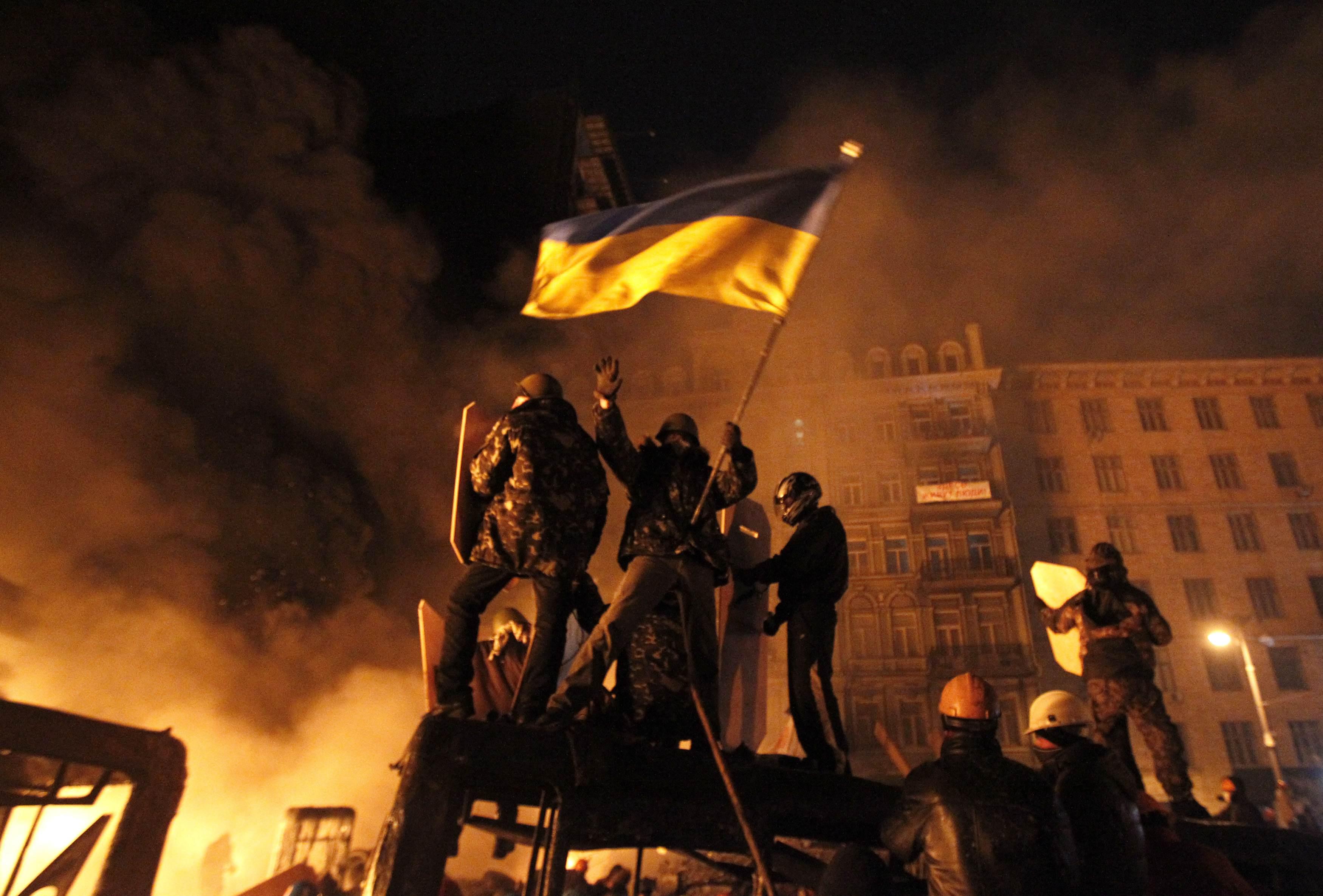 """Я пишаюся Україною і людьми, які живуть у Вас!"""", - лист з Білорусії - Новини Тернополя і області - За Збручем"""
