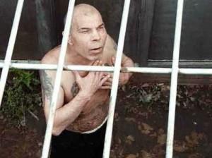 Балакучий злодій: молодик у тюрмі зізнався у ще одному злочині