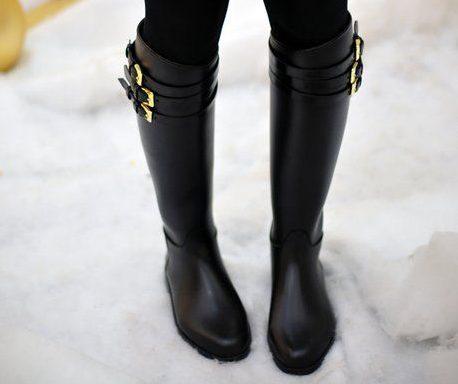 bc18c755cd482d Шкіряне взуття недорого: міф чи реальність? | Новини Тернополя і області –  За Збручем