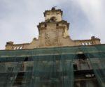 На Бучацькій ратуші встановлять копії скульптур Пінзеля cafb5a186cf7e