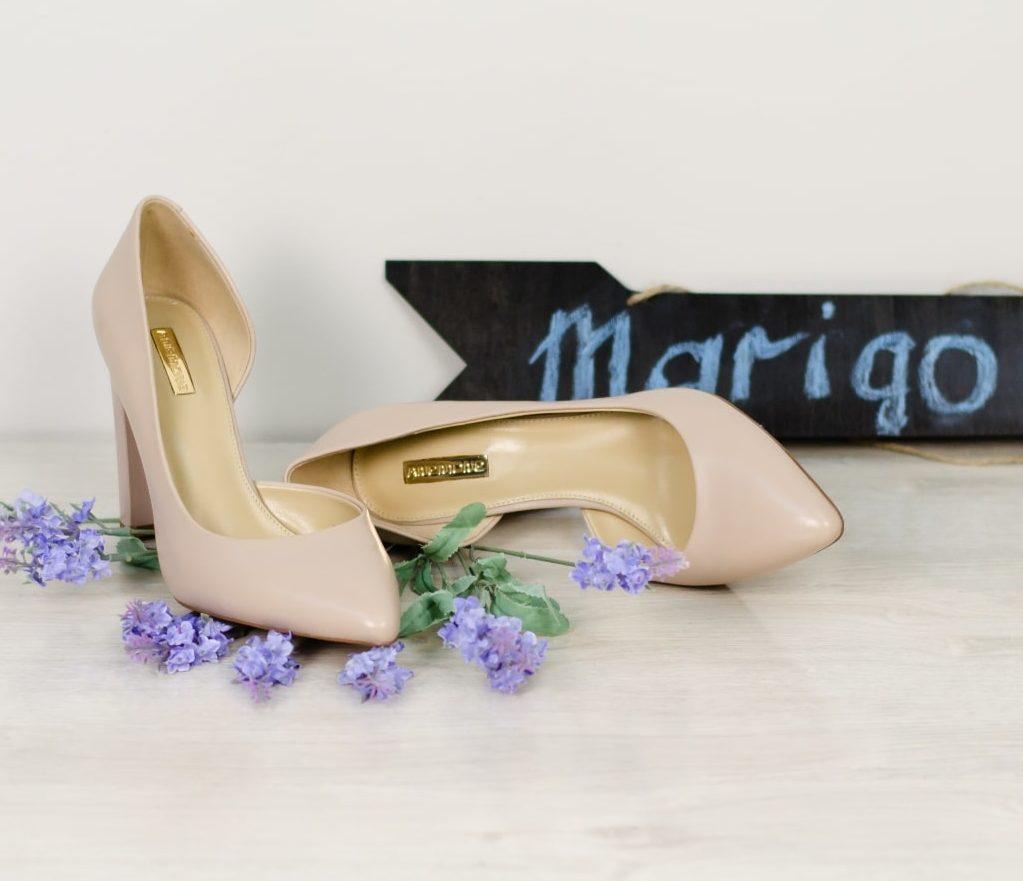 Краса та зручність – стильне та якісне взуття у магазині Маріго ... 7cc6d08092019