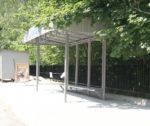У приєднаних до Тернополя селах відремонтують освітлення і зупинки 79060bf57d4ab