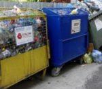 У Тернополі більше десяти ОСББ вже сортує сміття dc7b3df9f4a65