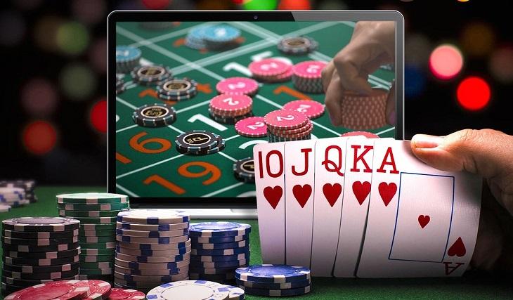 Сика карткова гра