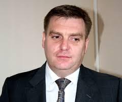 На хабарі спіймали колишнього головного медика Тернопільщини