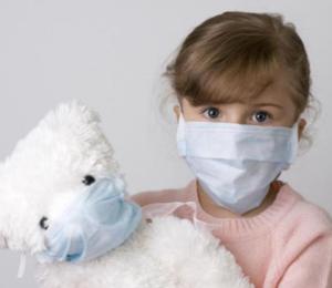 Дитина заразилася коронавірусом від дідуся, котрий нещодавно помер