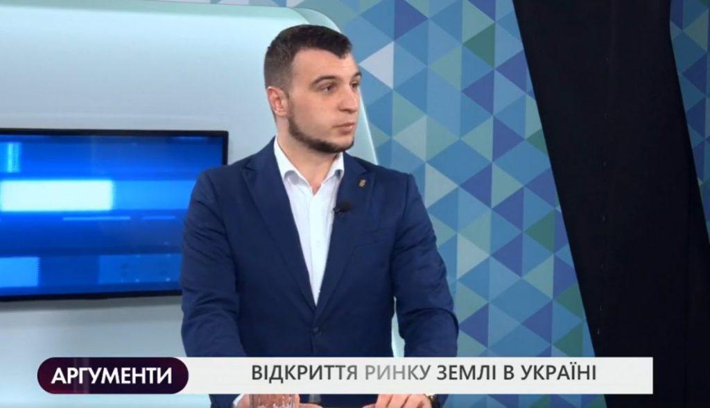 """Василь Чашка: """"Наші медики – на передовій з невидимим ворогом, який може бути повсюди"""""""
