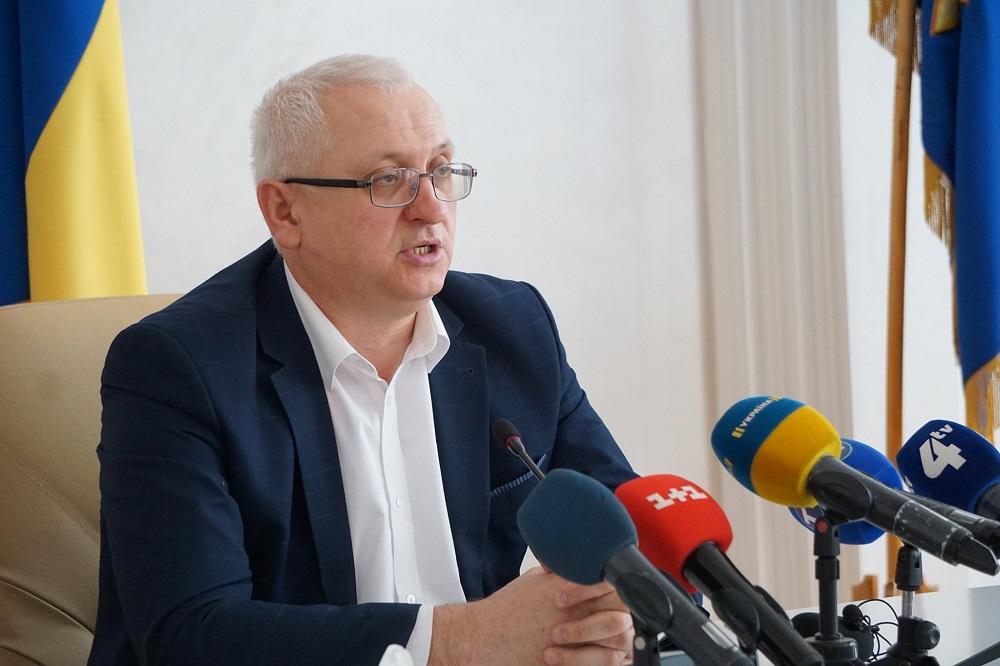 Чому на Тернопільщині найнижчий рівень смертності від коронавірусу в Україні?, фото-1